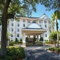 Exterior of Fairfield Inn & Suites Clearwater Bayside