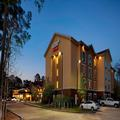 Photo of Fairfield Inn & Suites & Conference Center