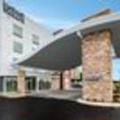 Photo of Fairfield Inn & Suites Crestview