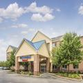 Image of Fairfield Inn & Suites Dayton South
