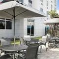 Image of Fairfield Inn & Suites Daytona Beach Speedway / Airport