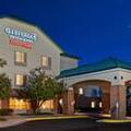 Image of Fairfield Inn & Suites Denver Airport
