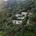 Exterior of Fairfield Inn & Suites Denver North / Westminster