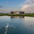 Image of Fairfield Inn & Suites Des Moines Altoona