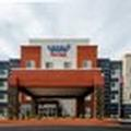 Image of Fairfield Inn & Suites Enterprise