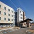 Image of Fairfield Inn & Suites Fayetteville