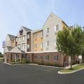 Photo of Fairfield Inn & Suites Findlay