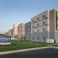 Image of Fairfield Inn & Suites Harrisburg International Airport