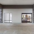 Image of Fairfield Inn & Suites Hopewell Va