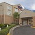 Image of Fairfield Inn & Suites Houma