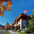 Image of Fairfield Inn & Suites Houston Westchase