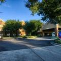 Image of Fairfield Inn & Suites Jacksonville Airport