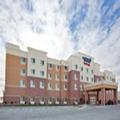 Image of Fairfield Inn & Suites Kearney