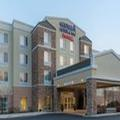 Image of Fairfield Inn & Suites Kennett Square Brandywine