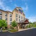 Image of Fairfield Inn & Suites Kodak