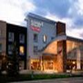 Photo of Fairfield Inn & Suites Lethbridge