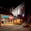 Photo of Fairfield Inn & Suites Los Angeles Lax / El Segund