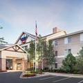Image of Fairfield Inn & Suites Loveland
