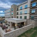 Image of Fairfield Inn & Suites Lubbock Southwest