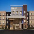 Photo of Fairfield Inn & Suites Milwaukee West