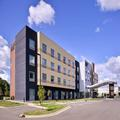 Image of Fairfield Inn & Suites Minneapolis Shakopee