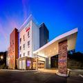 Image of Fairfield Inn & Suites Monaca Pa