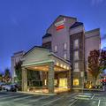 Image of Fairfield Inn & Suites Murfreesboro