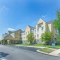 Image of Fairfield Inn & Suites Naperville