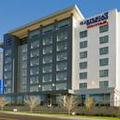 Image of Fairfield Inn & Suites Nashville Downtown / The Gulch