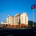Photo of Fairfield Inn & Suites Neville Island