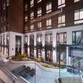 Image of Fairfield Inn & Suites New York Manhattan / Central Park