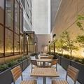 Photo of Fairfield Inn & Suites New York Penn Station