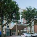 Image of Fairfield Inn & Suites New York Queens / Fresh Meadows