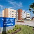 Image of Fairfield Inn & Suites Northwest / Willowbrook