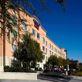 Image of Fairfield Inn & Suites Phoenix Midtown