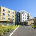 Image of Fairfield Inn & Suites Plattsburgh