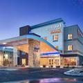 Image of Fairfield Inn & Suites Rawlins