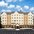 Photo of Fairfield Inn & Suites San Antonio Airport / North Star Mall