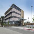 Image of Fairfield Inn & Suites Santa Cruz