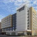 Image of Fairfield Inn & Suites Savannah Midtown