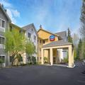 Image of Fairfield Inn & Suites Seattle / Bellevue