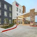 Image of Fairfield Inn & Suites Snyder
