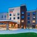 Photo of Fairfield Inn & Suites Southwest Cheyenne Downtown