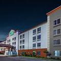 Image of Fairfield Inn & Suites Tampa North