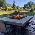 Photo of Fairfield Inn & Suites The Dalles