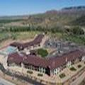 Image of Fairfield Inn & Suites Virgin Zion National Park