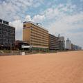 Image of Fairfield Inn & Suites Virginia Beach