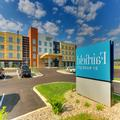 Image of Fairfield Inn & Suites Warsaw