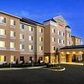 Image of Fairfield Inn & Suites Watertown Thousand Islands