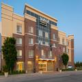 Image of Fairfield Inn & Suites Wichita Downtown